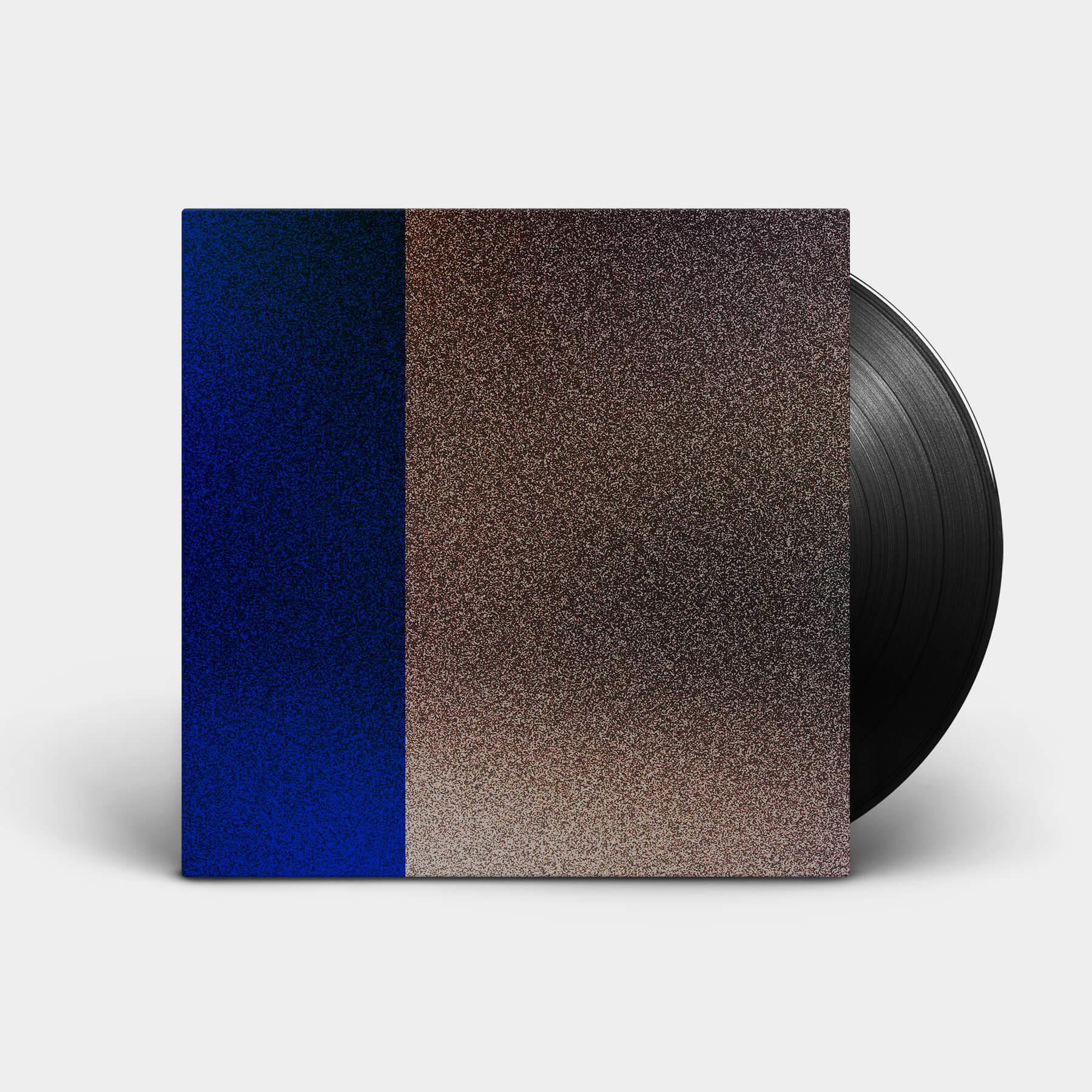 Vinyl-Cover-01