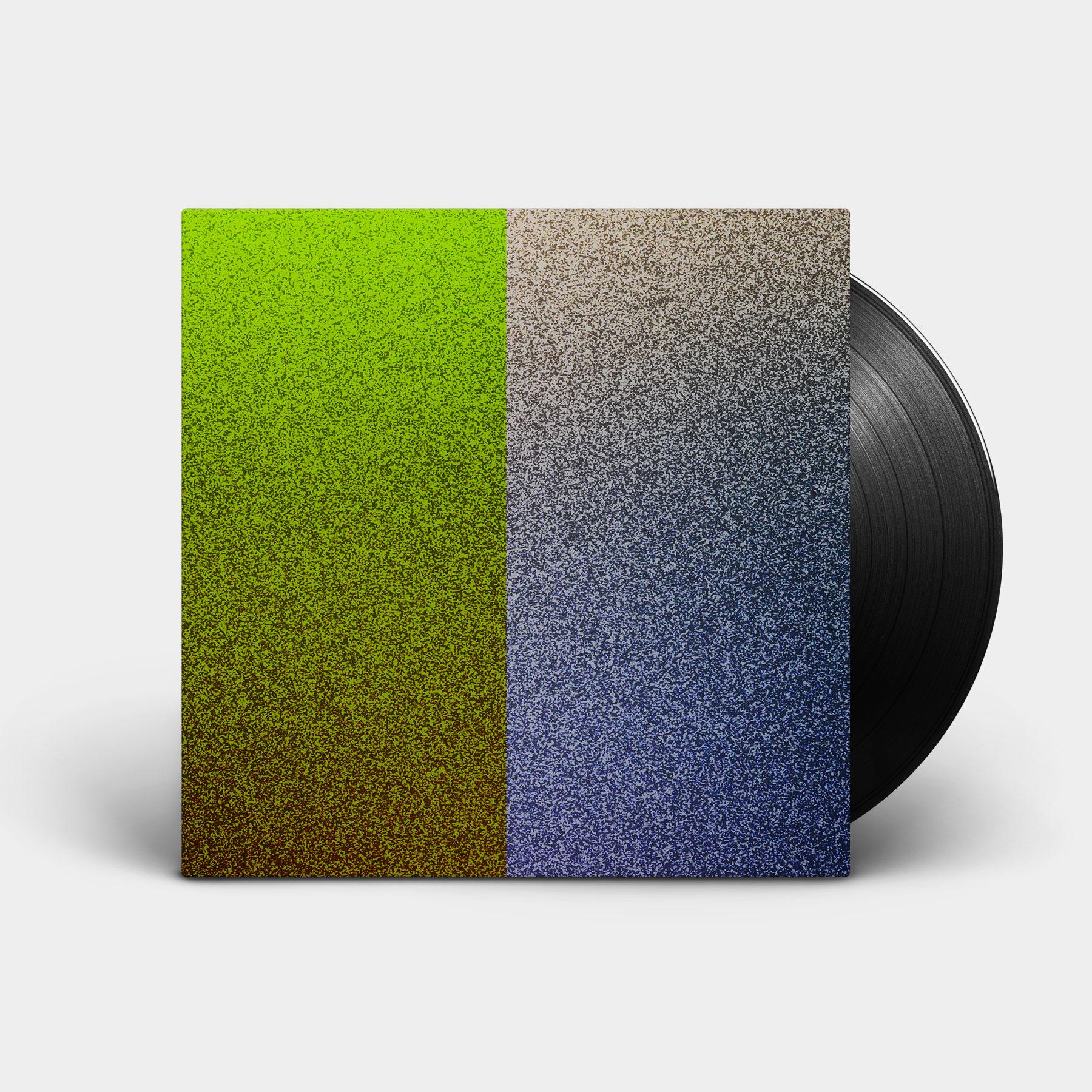 Vinyl-Cover-02