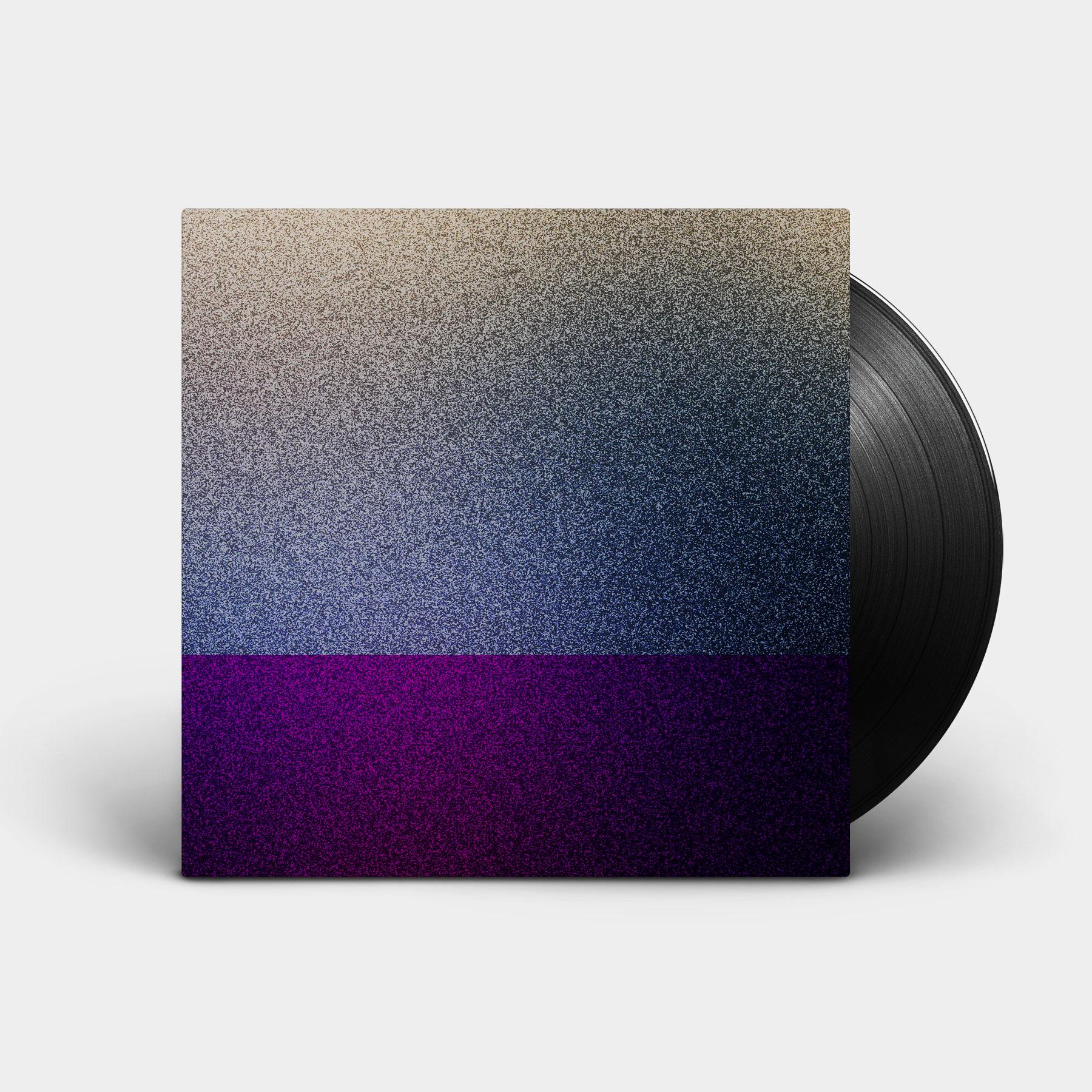 Vinyl-Cover-03
