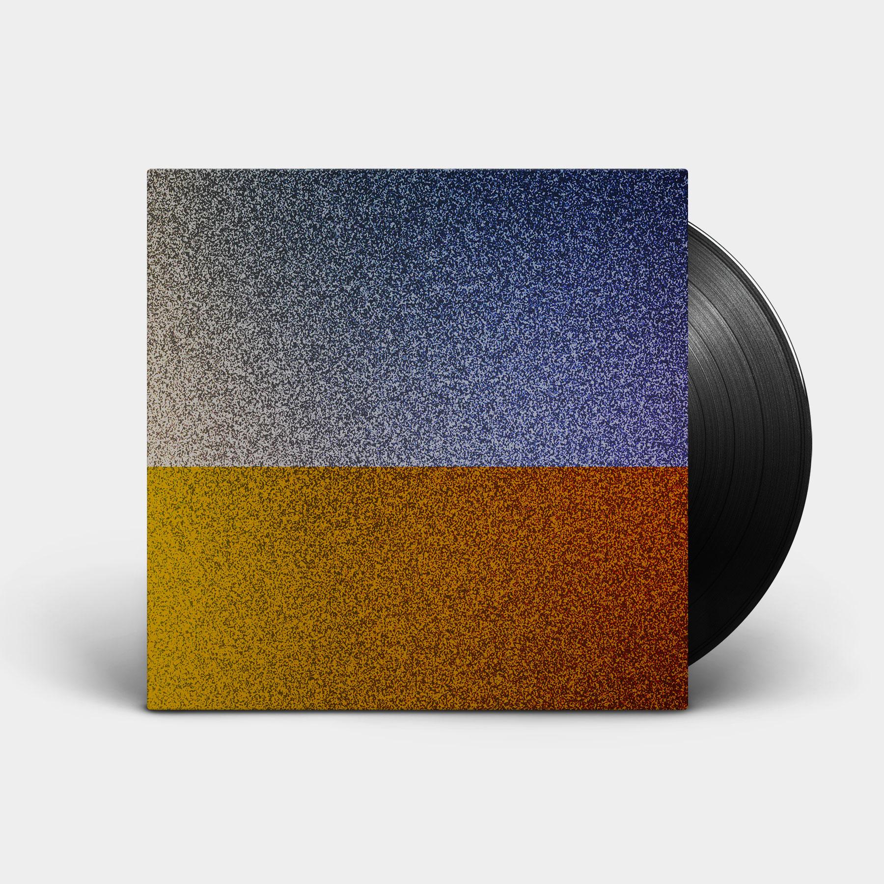 Vinyl-Cover-04